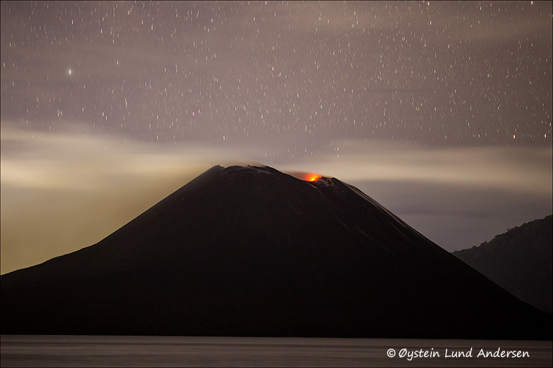 Krakatau-april-2013-(IMG_3232)