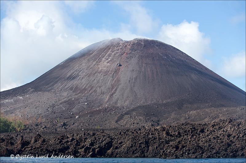 Krakatau-april-2013-(IMG_3314)