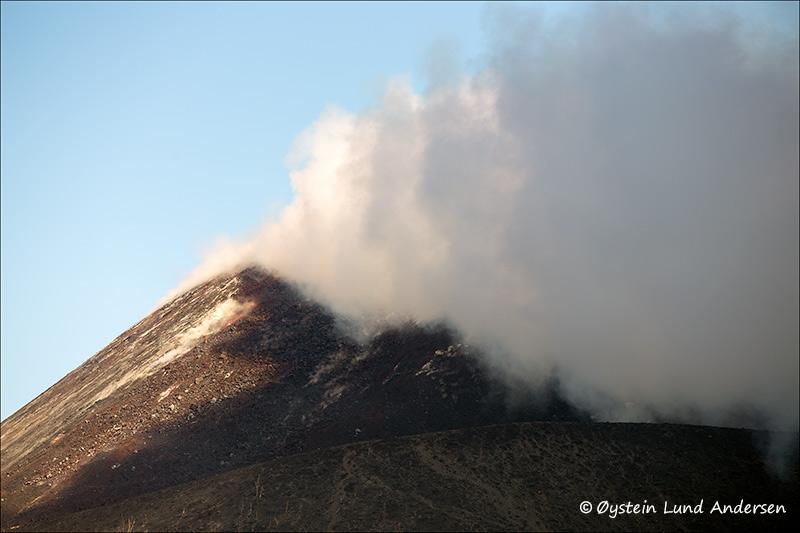 Krakatau-april-2013-(IMG_3333)