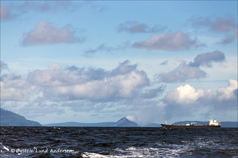 Krakatau-april-2013-(IMG_3409)