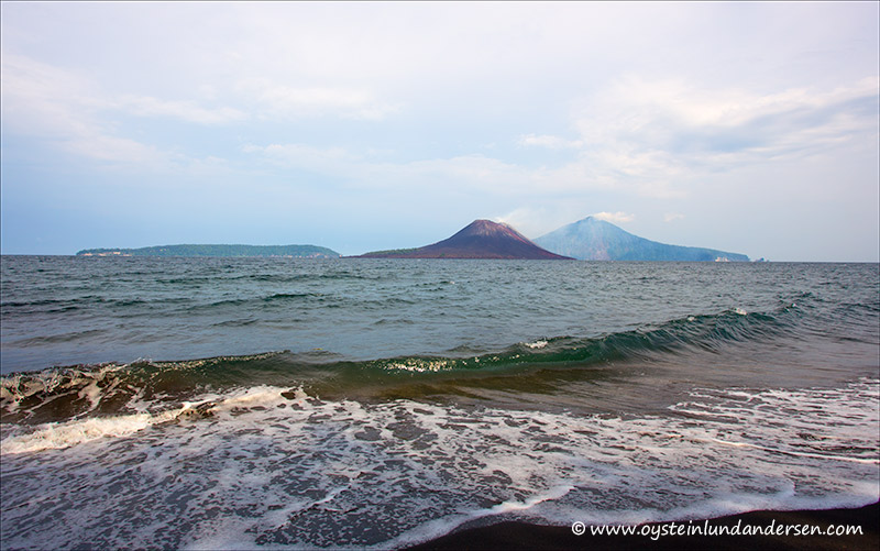 Krakatau-march 2013-(IMG_0204)