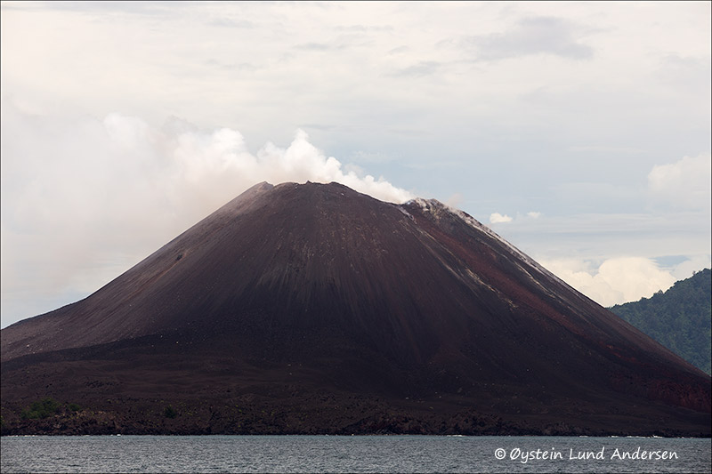 Krakatau-march-2013-(IMG_1401)