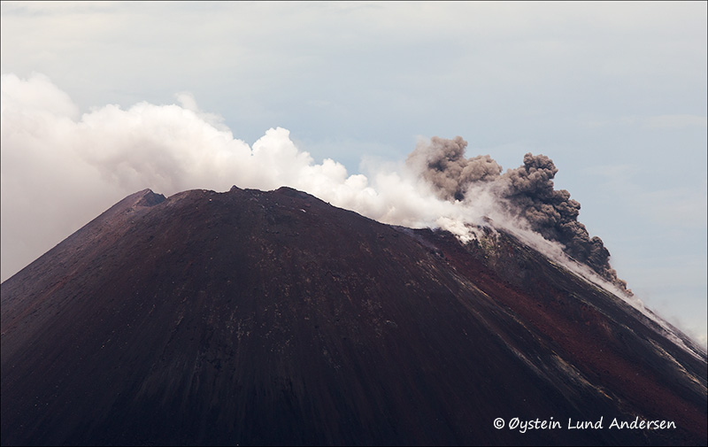 Krakatau-march-2013-(IMG_1402)