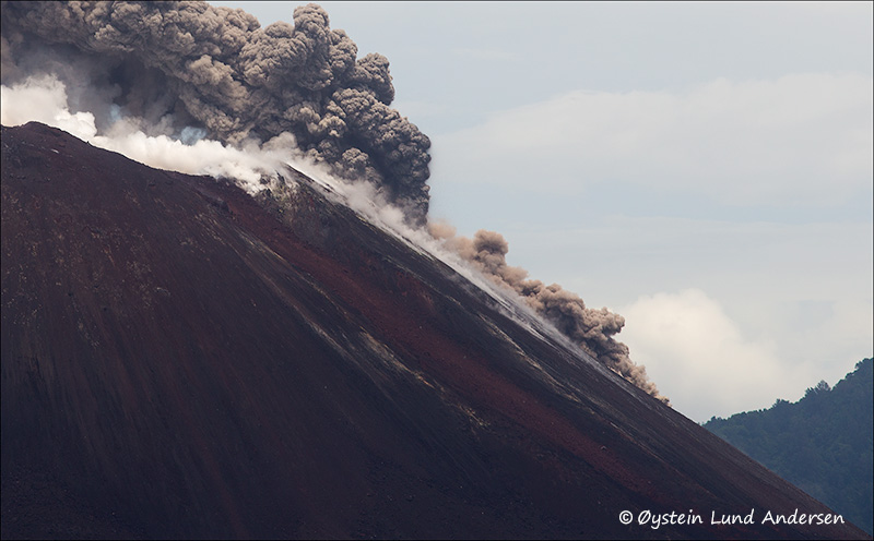 Krakatau-march-2013-(IMG_1416)