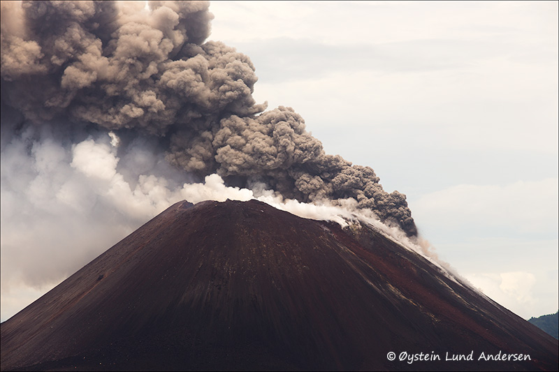 Krakatau-march-2013-(IMG_1423)