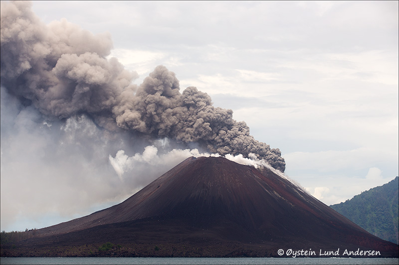 Krakatau-march-2013-(IMG_1432)