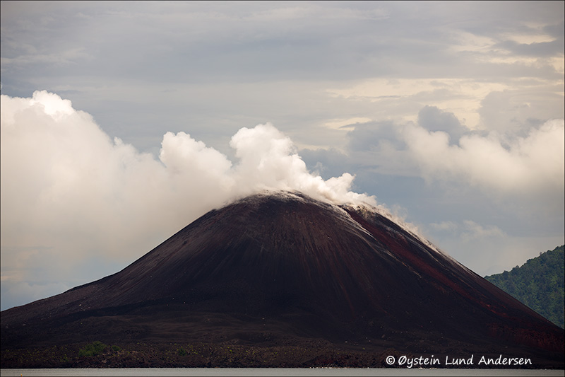 Krakatau-march-2013-(IMG_1938)