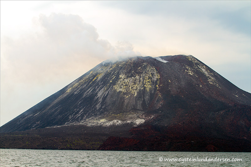 Krakatau-march 2013-(IMG_3913)