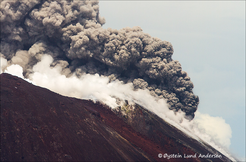 Krakatau-march-2013-(IMG_4364)