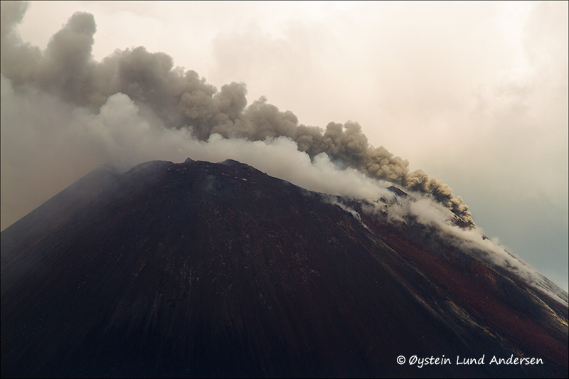 Krakatau-march-2013-(IMG_4401)