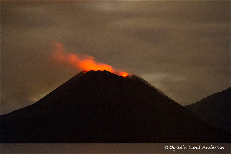 Krakatau-march-2013-(IMG_4428)