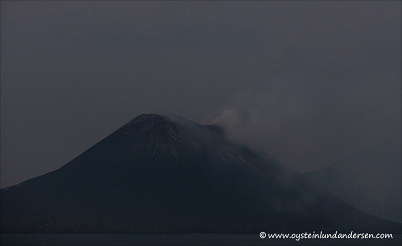 Krakatau-march-2013-x3