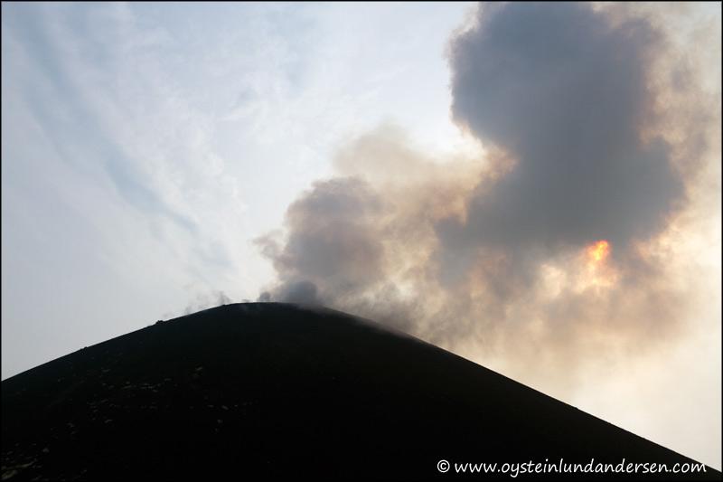 Krakatau-volcano-May-2012-x3-0