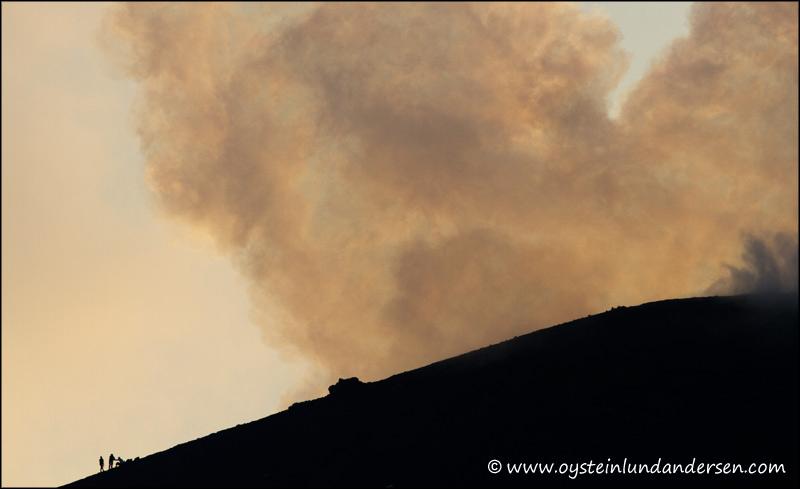 Krakatau-volcano-May-2012-x3-001