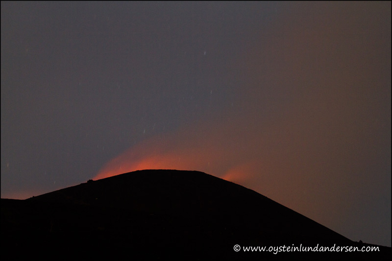 Krakatau-volcano-May-2012-x3-003