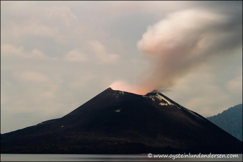 Krakatau-volcano-May-2012-x3-01