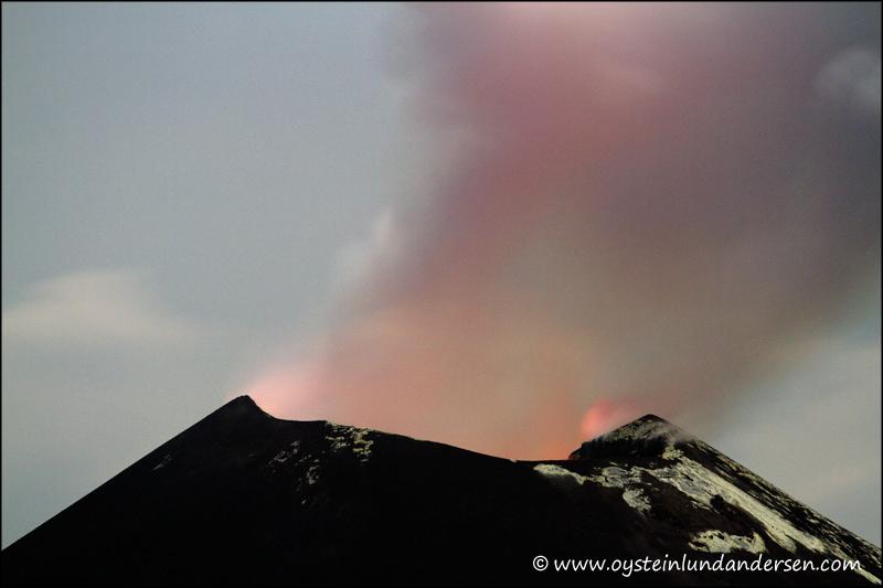 Krakatau-volcano-May-2012-x3-2
