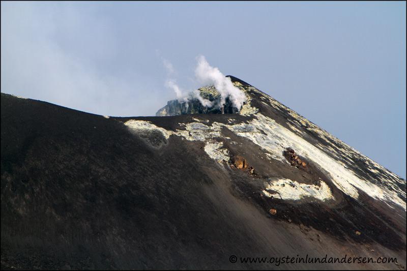 Krakatau-volcano-May-2012-x3