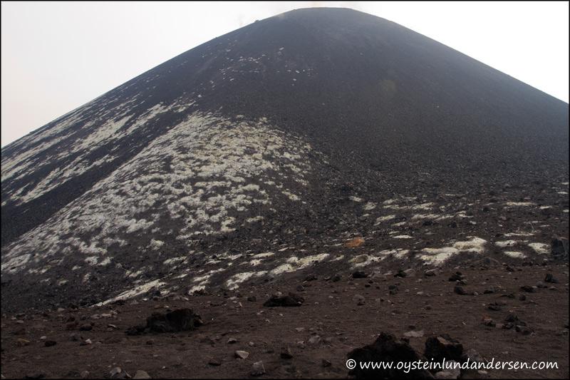 Krakatau-volcano-May-2012-x3A