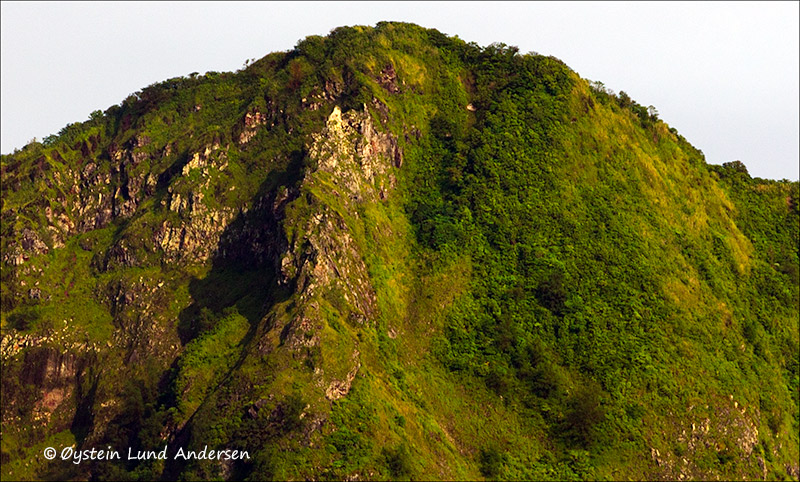 Krakatau-volcano-june-2013(IMG_5699