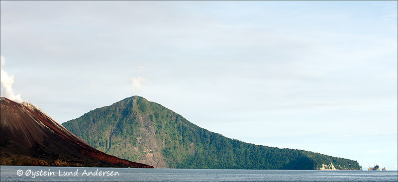 Krakatau-volcano-june-2013(IMG_5837)