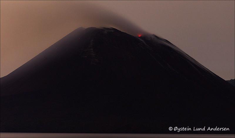 Krakatau-volcano-june-2013(IMG_6081
