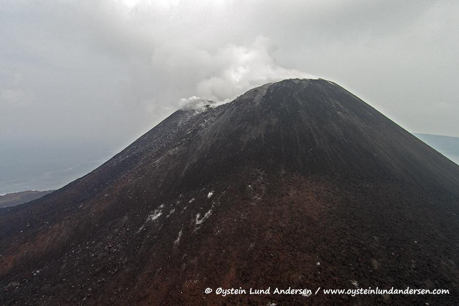 Krakatau-volcano-june-2014-aerial-(DJI00177)