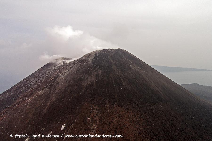 Krakatau-volcano-june-2014-aerial-(DJI00185)