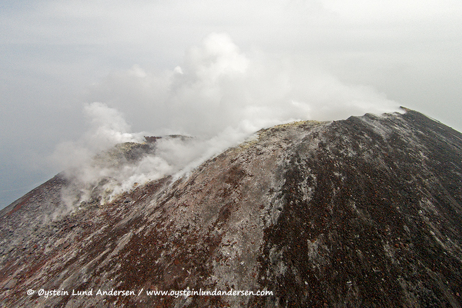 Krakatau-volcano-june-2014-aerial-(DJI00190)