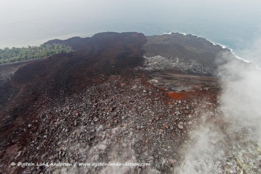Krakatau-volcano-june-2014-aerial-(DJI00205)