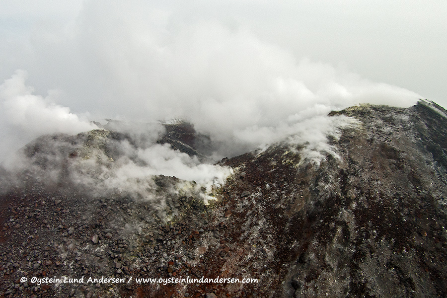 Krakatau-volcano-june-2014-aerial-(DJI00209)