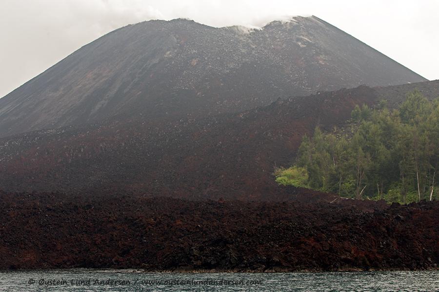 Krakatau-volcano-june-2014(IMG_8128)