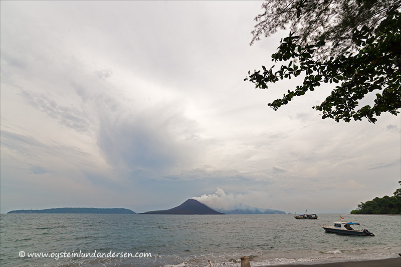 Krakatau-volcano-november-2013(IMG_5977)