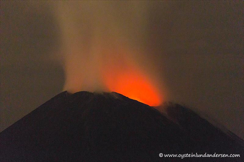 Krakatau-volcano-november-2013(IMG_6276)