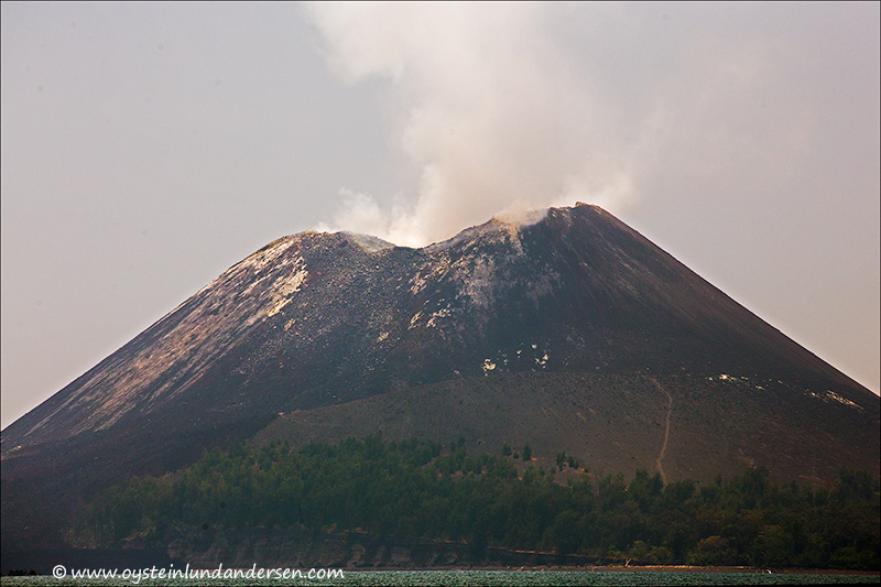 Krakatau-volcano-october-2013(IMG_3174)