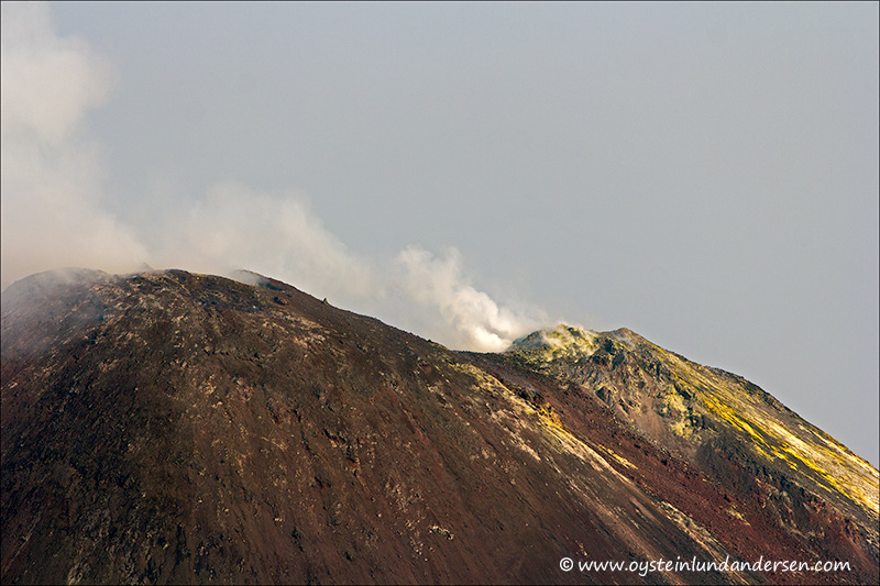 Krakatau-volcano-october-2013(IMG_3602)