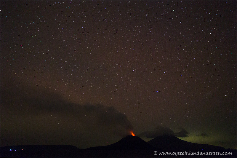 Krakatau-volcano-october-2013(IMG_3626)