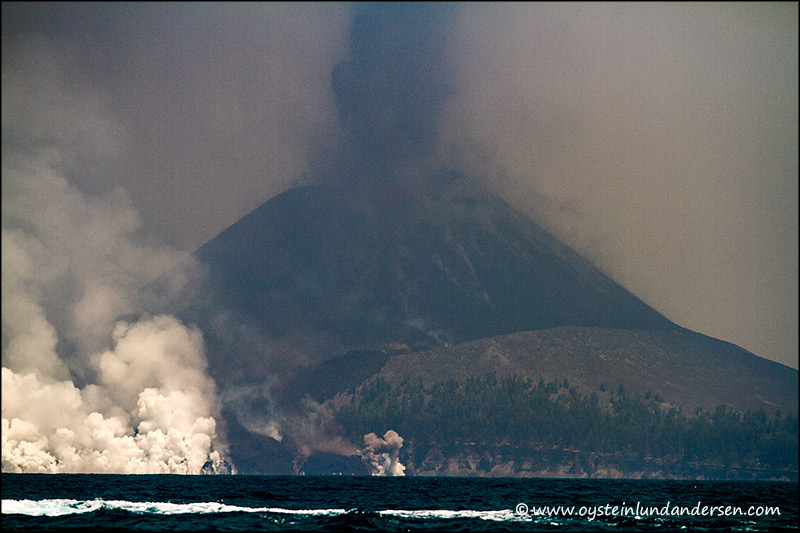 Krakatau_3th-sep2012-x2-1