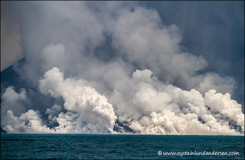 Krakatau_3th-sep2012-x2-10