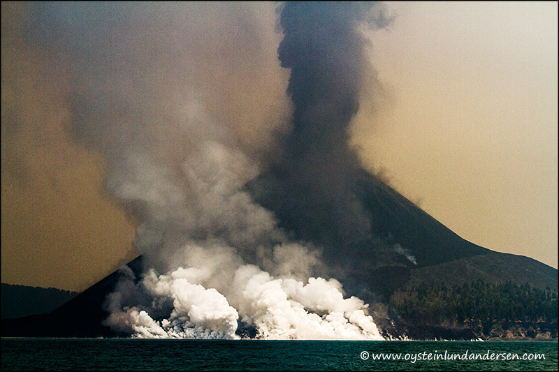 Krakatau_3th-sep2012-x2-11