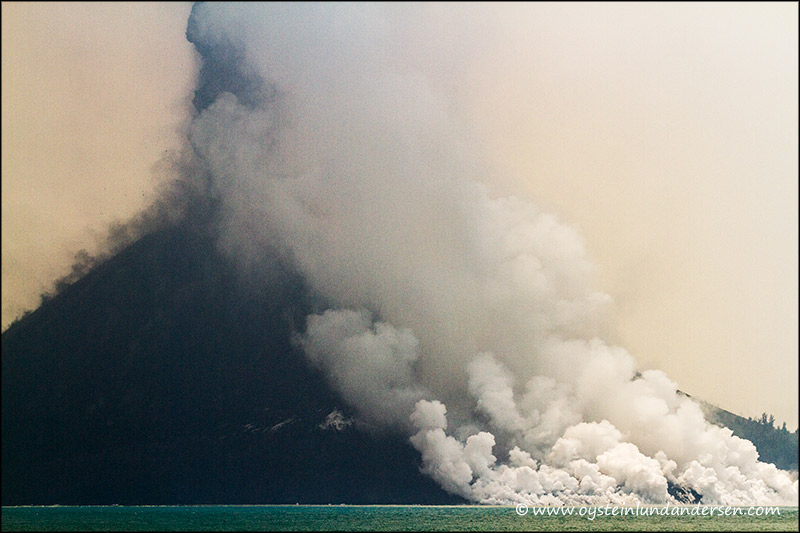 Krakatau_3th-sep2012-x2-13