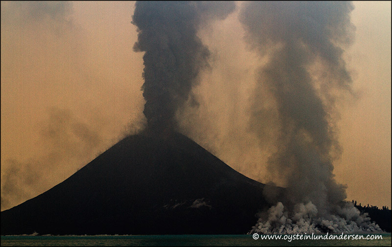 Krakatau_3th-sep2012-x2-18