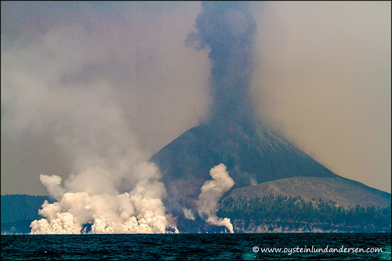 Krakatau_3th-sep2012-x2-2