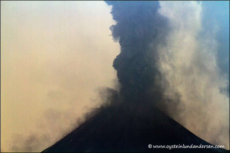 Krakatau_3th-sep2012-x2-23
