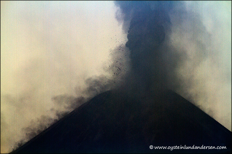 Krakatau_3th-sep2012-x2-24