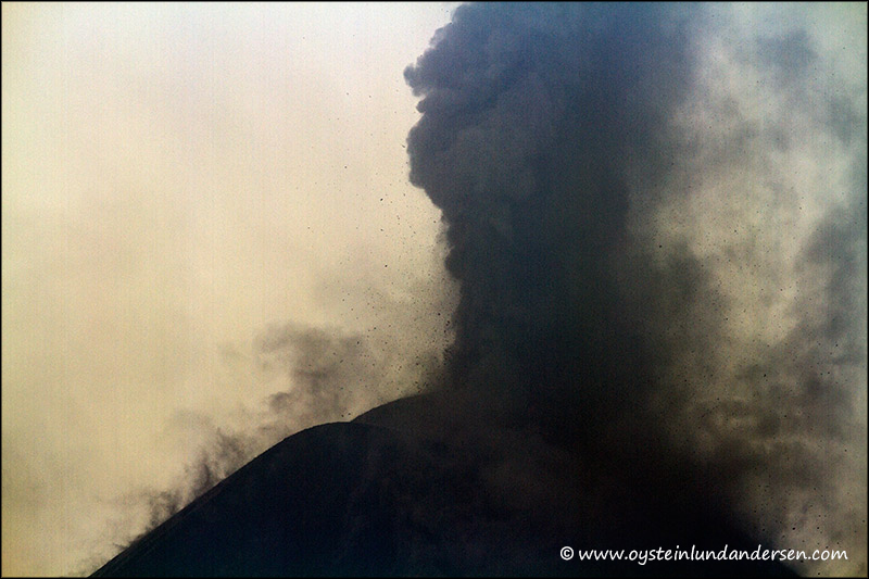 Krakatau_3th-sep2012-x2-26