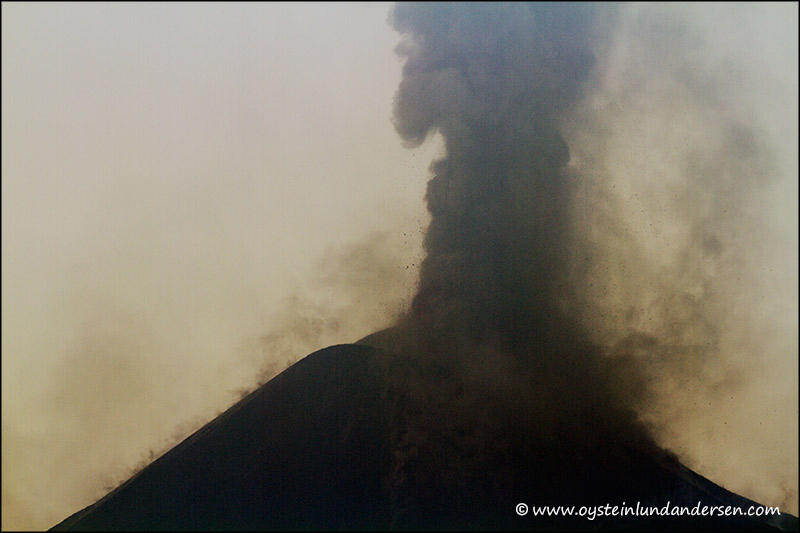Krakatau_3th-sep2012-x2-27