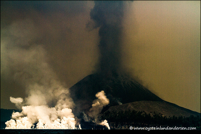 Krakatau_3th-sep2012-x2-3