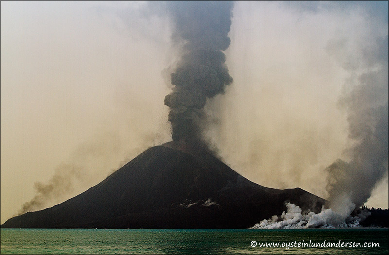 Krakatau_3th-sep2012-x2-31