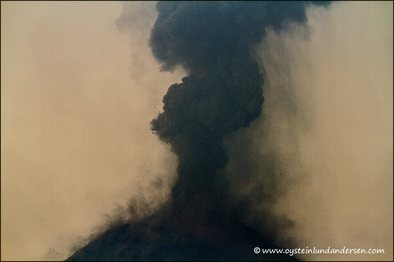 Krakatau_3th-sep2012-x2-32